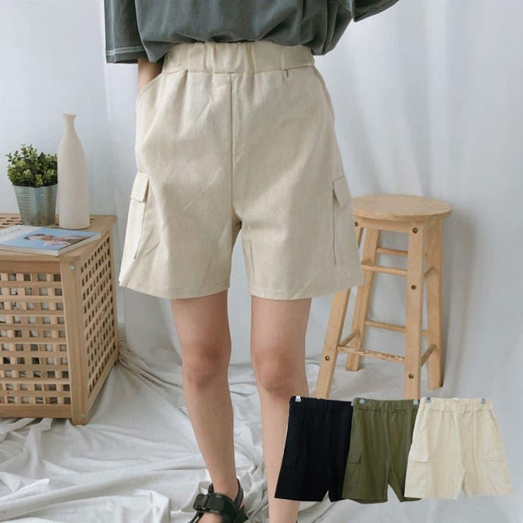VIVID LADYのパンツ・ズボン/パンツ・ズボン全般   詳細画像