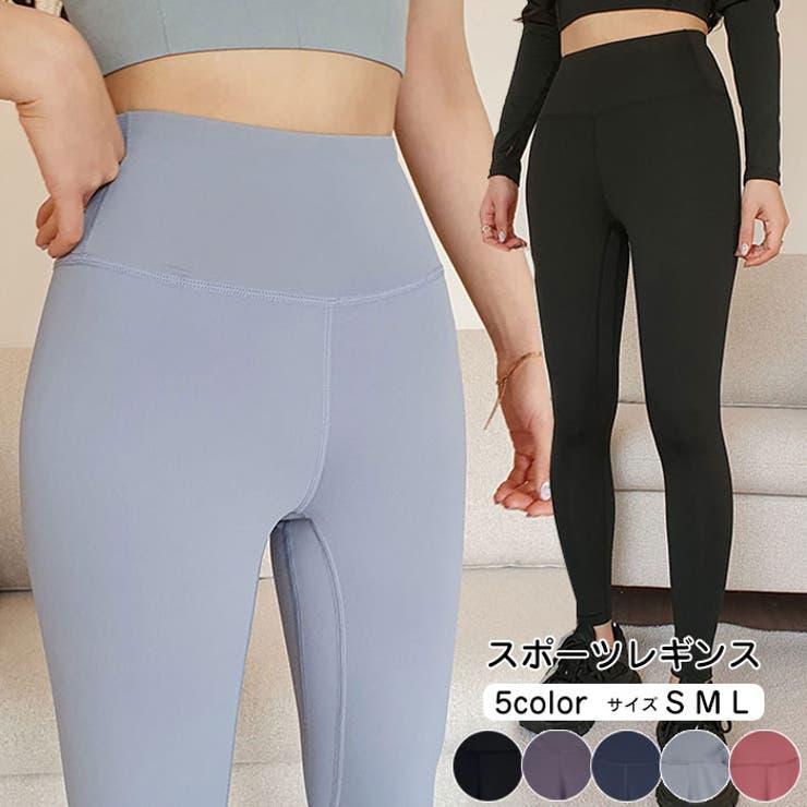 VIVID LADYのパンツ・ズボン/レギンス | 詳細画像