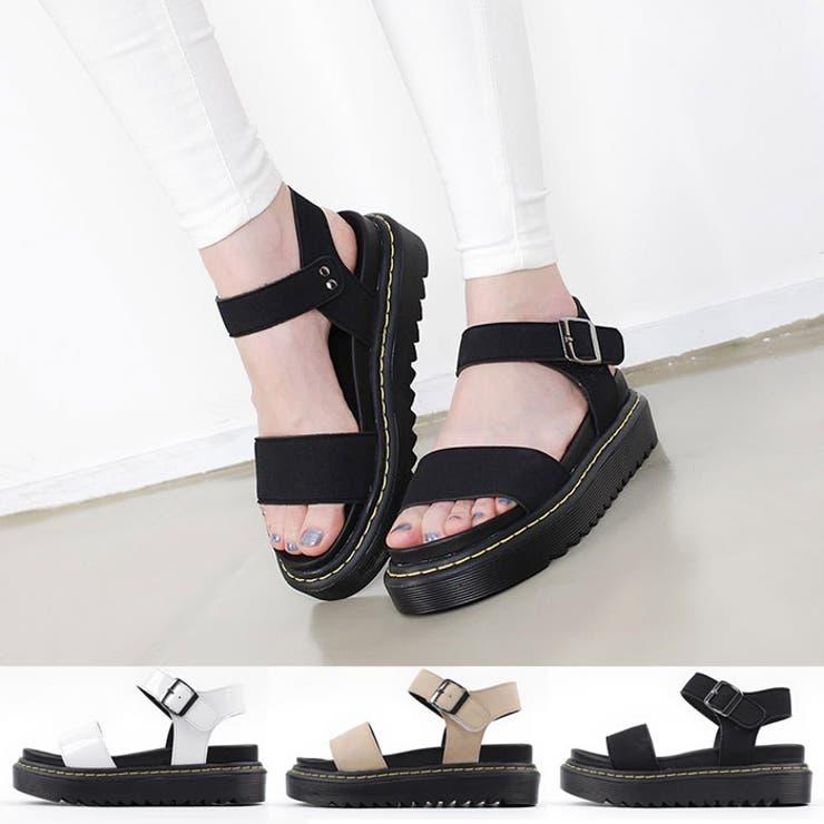 VIVID LADYのシューズ・靴/サンダル | 詳細画像
