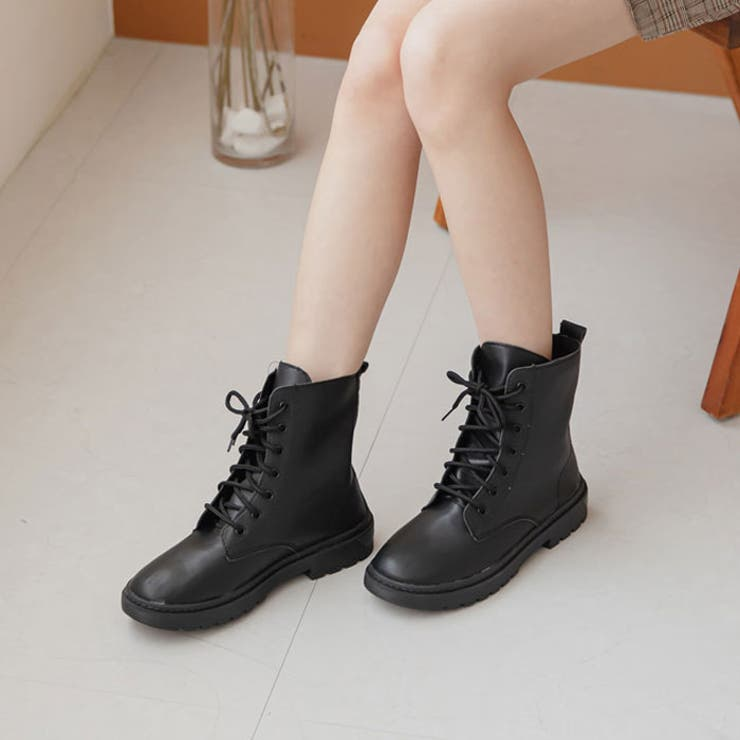 VIVID LADYのシューズ・靴/ブーツ | 詳細画像