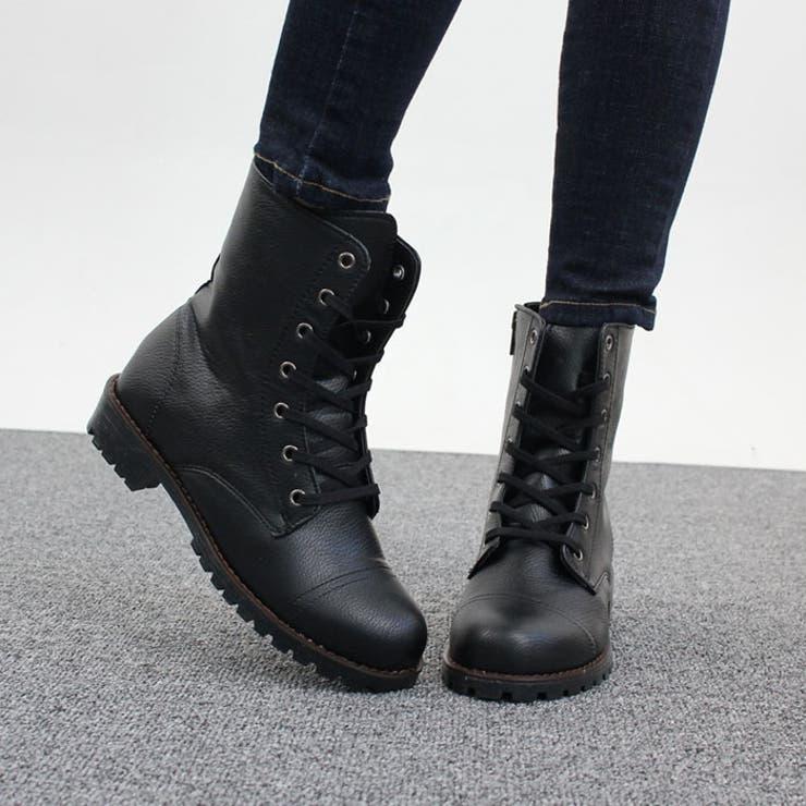 VIVID LADYのシューズ・靴/ブーツ   詳細画像
