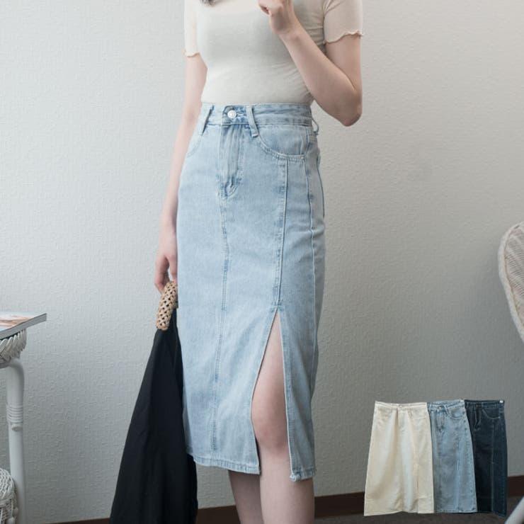 VIVID LADYのスカート/その他スカート   詳細画像