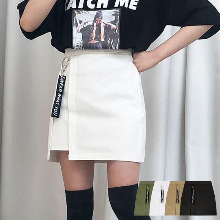 VIVID LADYのスカート/ミニスカート | 詳細画像