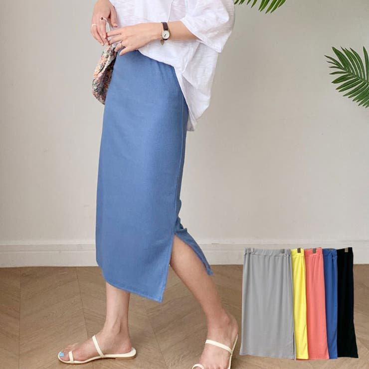 VIVID LADYのスカート/タイトスカート | 詳細画像