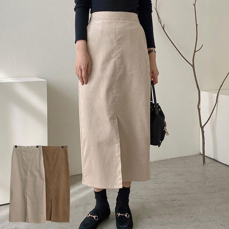 VIVID LADYのスカート/ロングスカート | 詳細画像