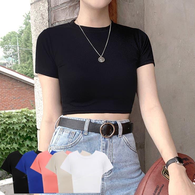 VIVID LADYのトップス/Tシャツ   詳細画像