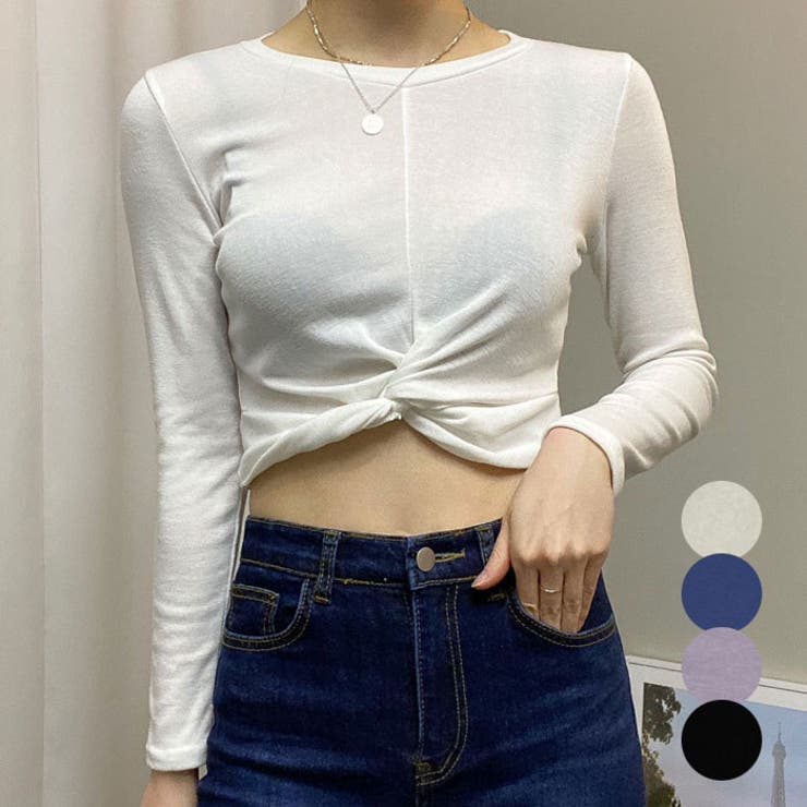 VIVID LADYのトップス/Tシャツ | 詳細画像