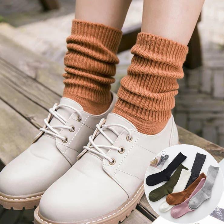 冷えとり靴下 ソックス 靴下 レディース フットウェア あったか 可愛い | seiheishop | 詳細画像1