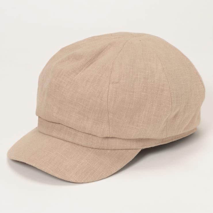 SENSE OF GRACEの帽子/帽子全般   詳細画像