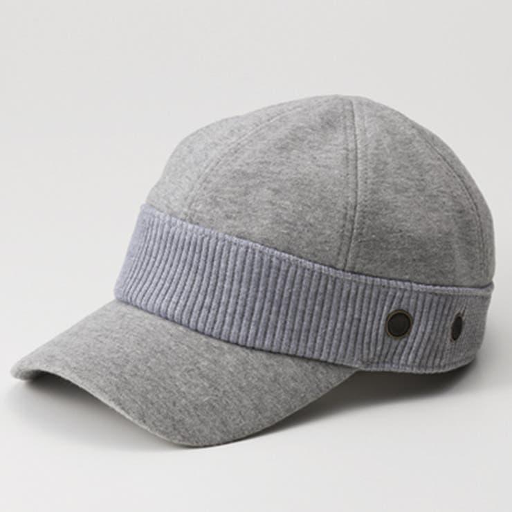 SENSE OF GRACEの帽子/帽子全般 | 詳細画像