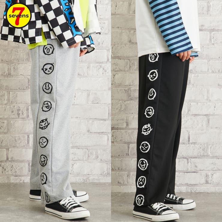 sevensのパンツ・ズボン/パンツ・ズボン全般   詳細画像