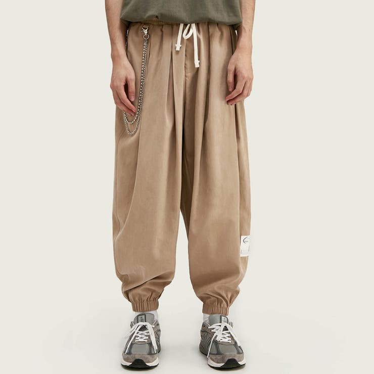 SHIFFON のパンツ・ズボン/パンツ・ズボン全般 | 詳細画像
