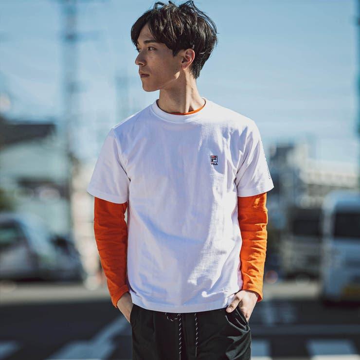 SHIFFON のトップス/Tシャツ | 詳細画像
