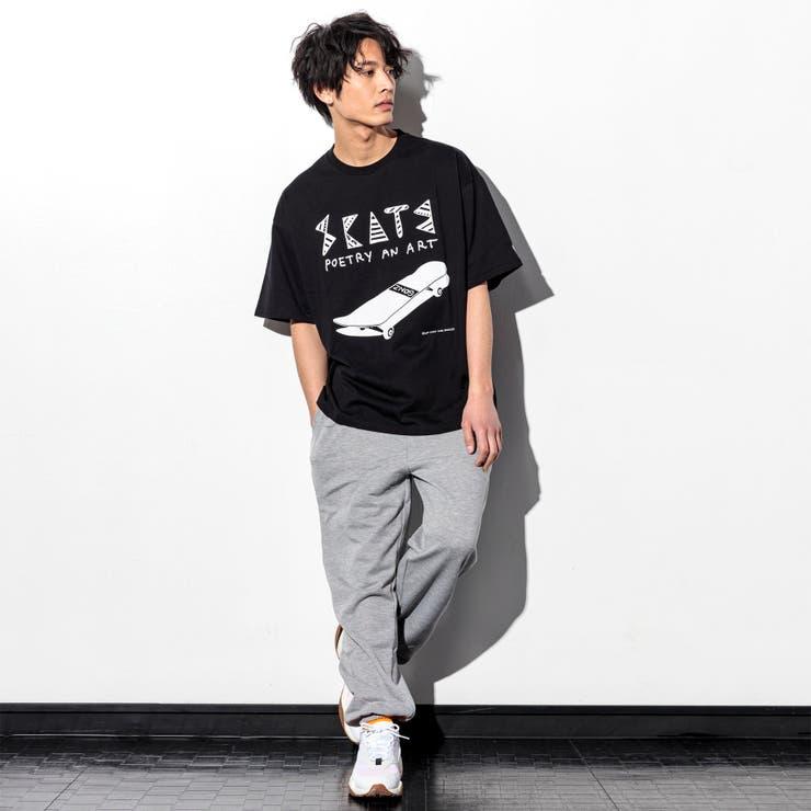 SHIFFON のトップス/Tシャツ   詳細画像
