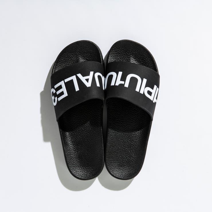SHIFFON のシューズ・靴/サンダル   詳細画像
