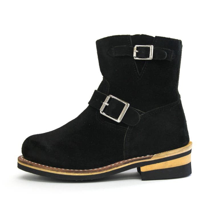 en bridgeのシューズ・靴/ブーツ | 詳細画像