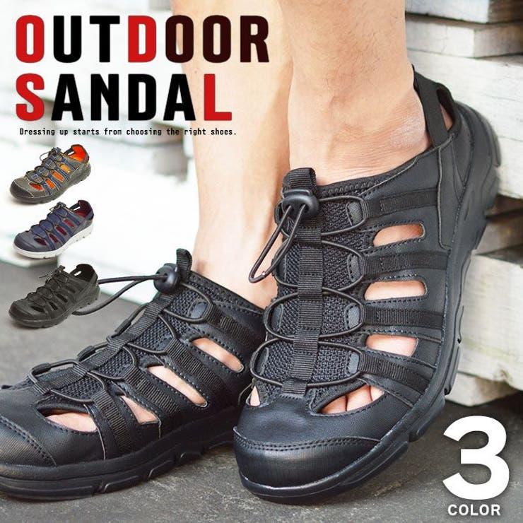 ShoeSquareのシューズ・靴/サンダル | 詳細画像
