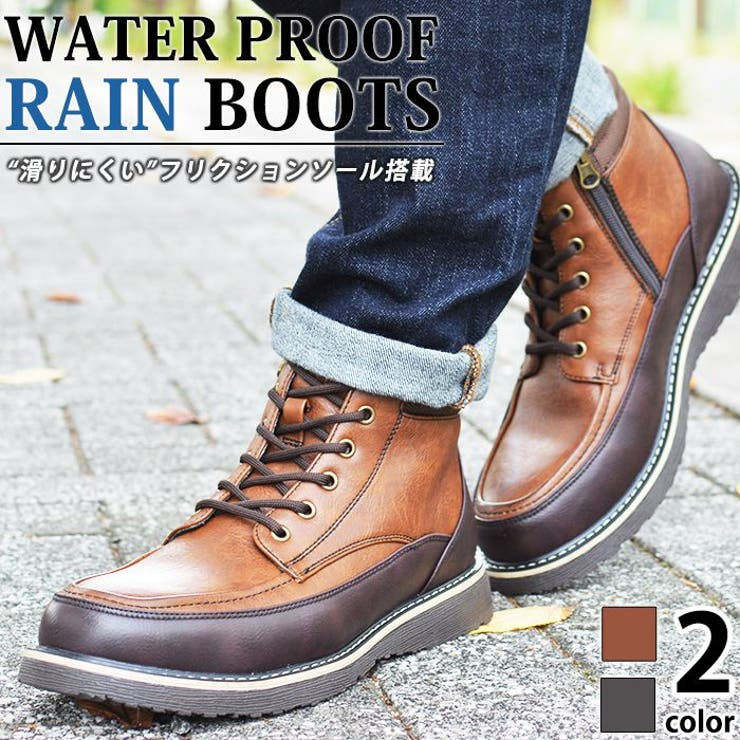 ShoeSquareのシューズ・靴/ブーツ   詳細画像