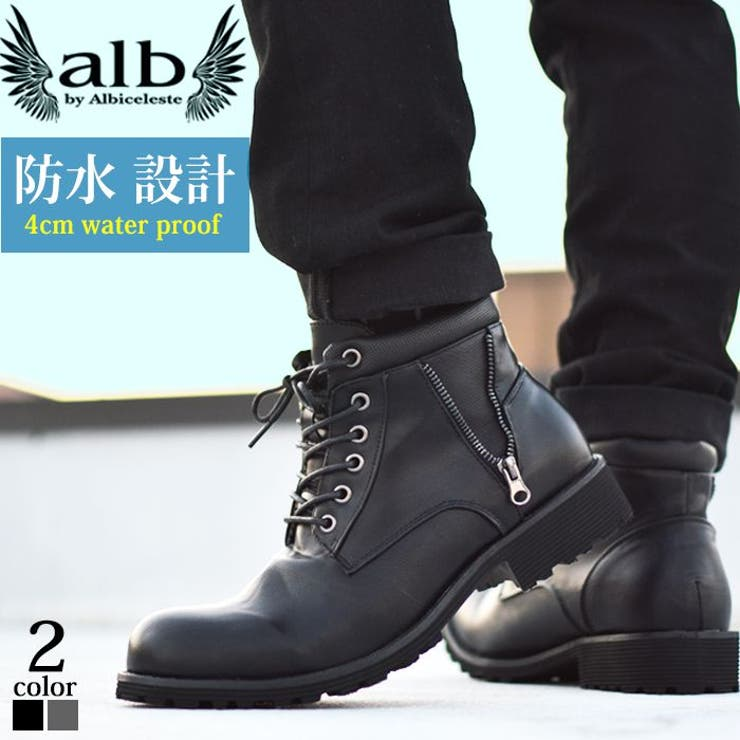 ShoeSquareのシューズ・靴/ブーツ | 詳細画像