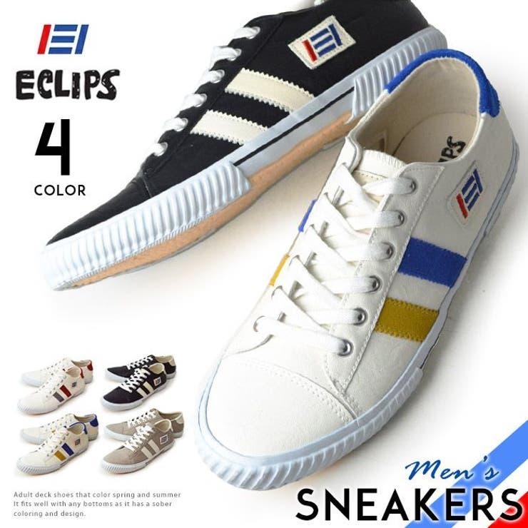 ShoeSquareのシューズ・靴/スニーカー   詳細画像