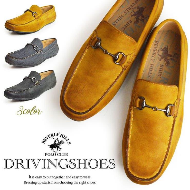 ShoeSquareのシューズ・靴/デッキシューズ | 詳細画像