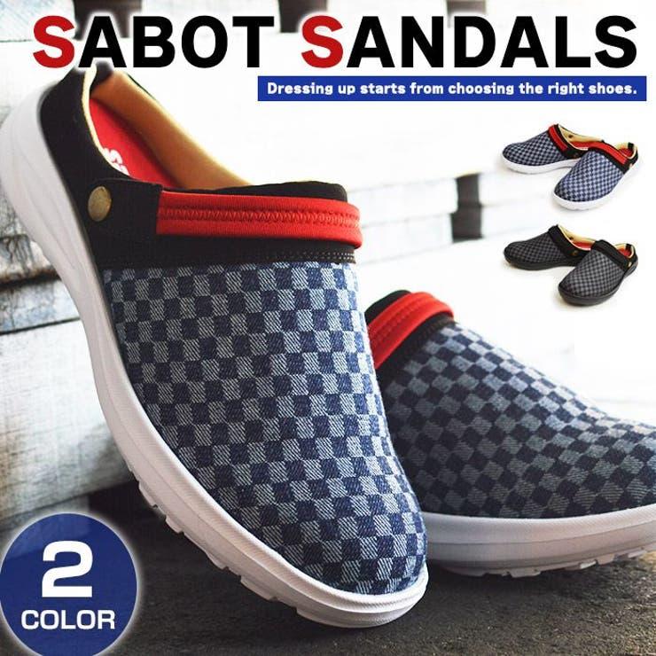 ShoeSquareのシューズ・靴/サンダル   詳細画像