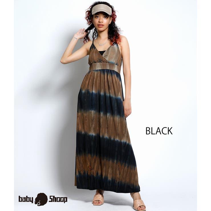 babyshoop のワンピース・ドレス/マキシワンピース | 詳細画像