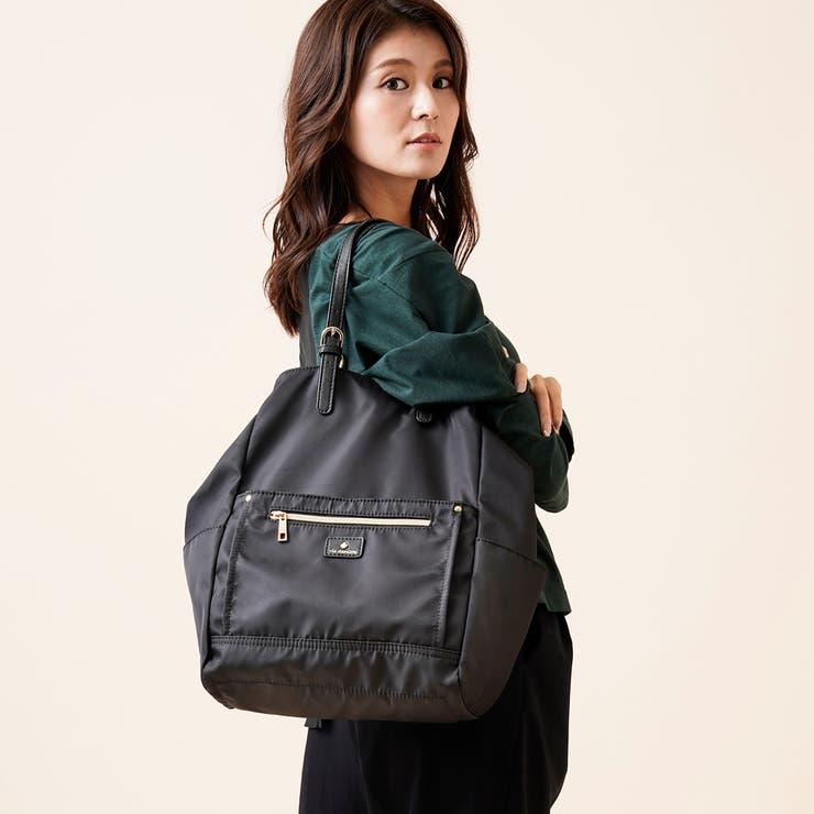 LI のバッグ・鞄/リュック・バックパック | 詳細画像