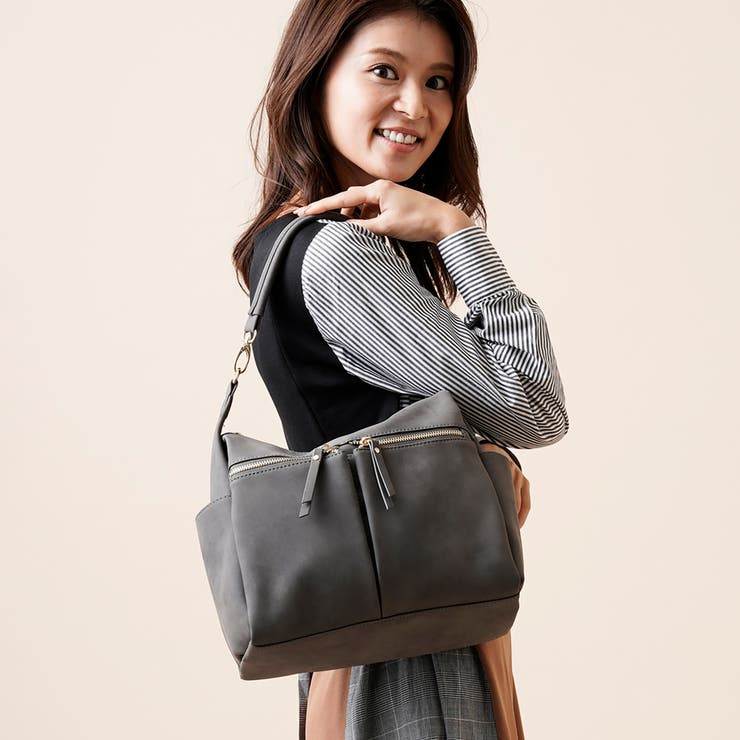 LI のバッグ・鞄/ショルダーバッグ | 詳細画像