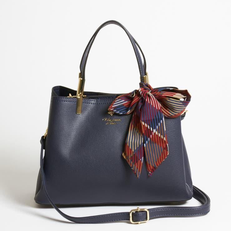 LI のバッグ・鞄/ショルダーバッグ   詳細画像
