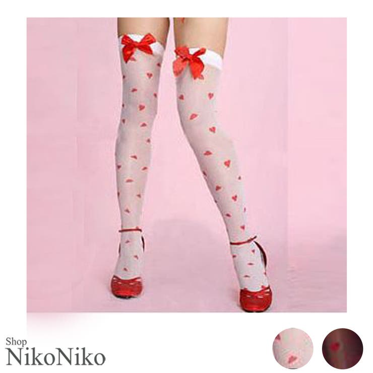 ShopNikoNikoのインナー・下着/靴下・ソックス | 詳細画像