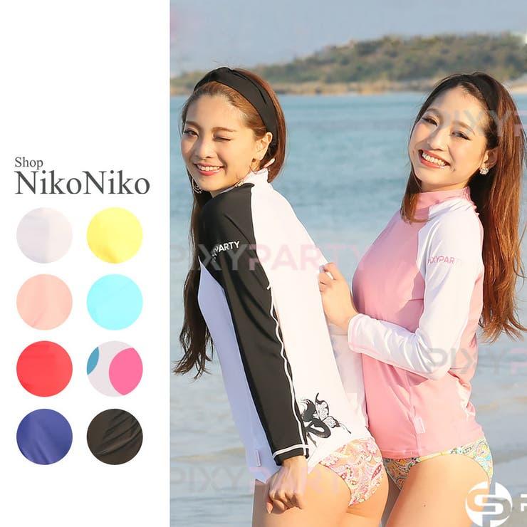 ShopNikoNikoの水着/浮き輪・ビーチグッズ   詳細画像