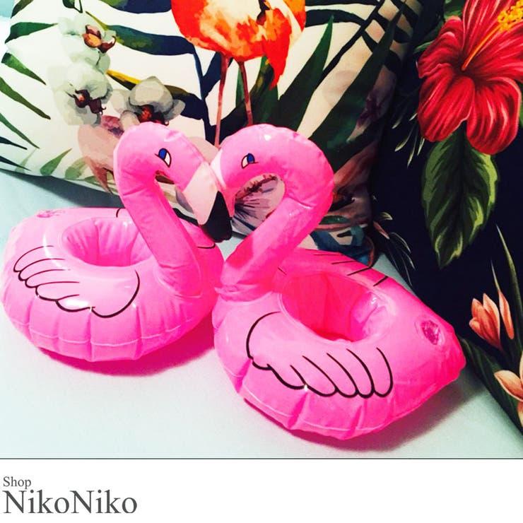 ShopNikoNikoの水着/浮き輪・ビーチグッズ | 詳細画像
