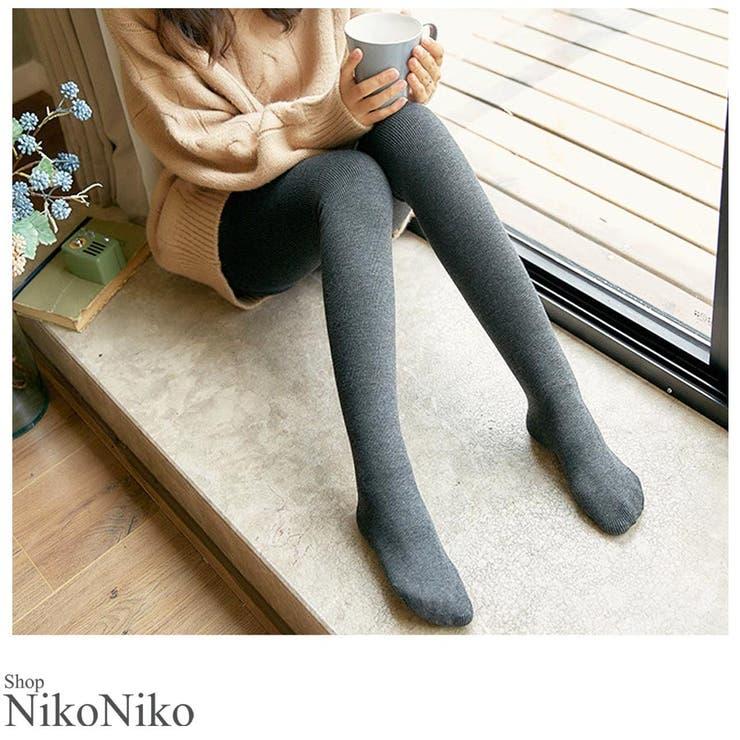 ShopNikoNikoのインナー・下着/タイツ・ストッキング   詳細画像