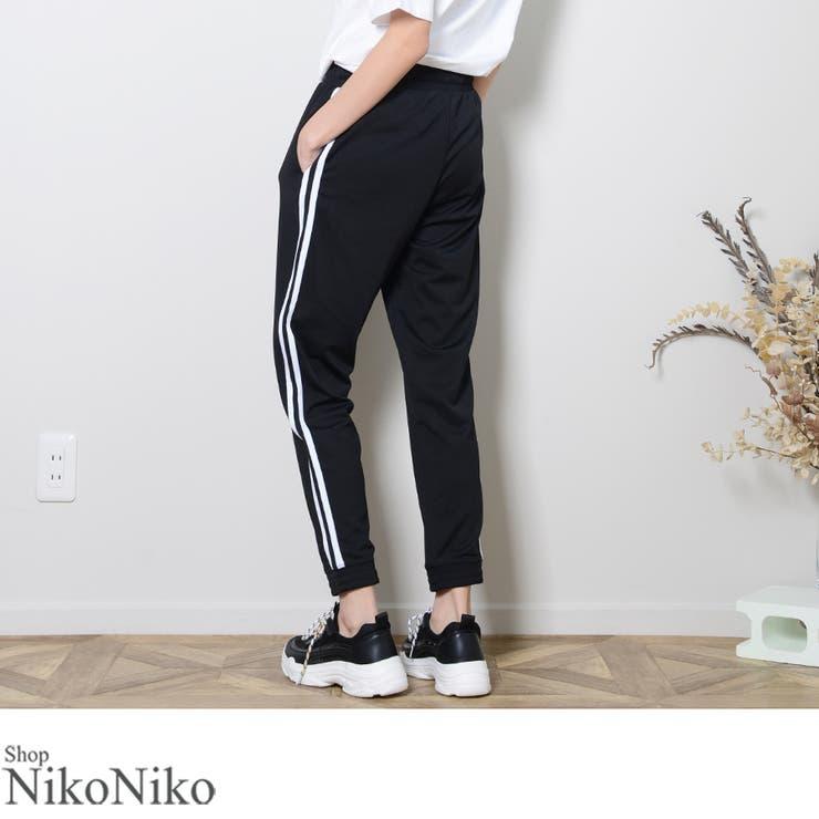 ShopNikoNikoのパンツ・ズボン/その他パンツ・ズボン | 詳細画像