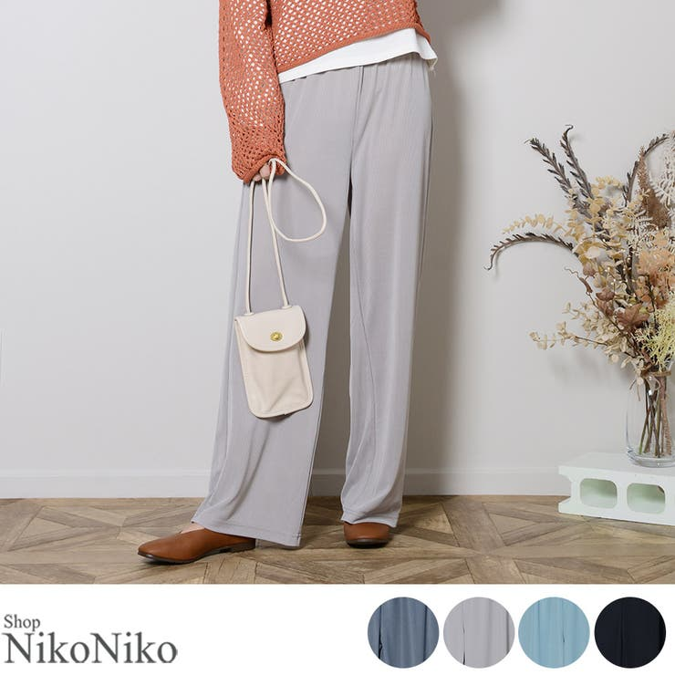 ShopNikoNikoのパンツ・ズボン/その他パンツ・ズボン   詳細画像