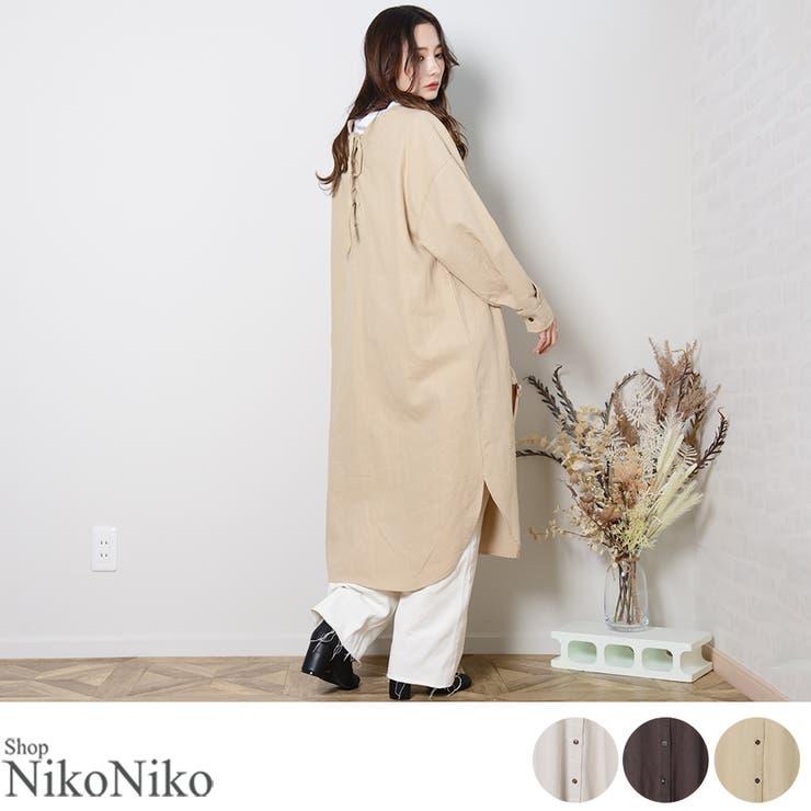 ShopNikoNikoのその他/その他   詳細画像