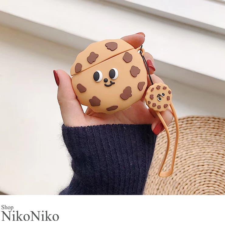 ShopNikoNikoの小物/その他小物 | 詳細画像