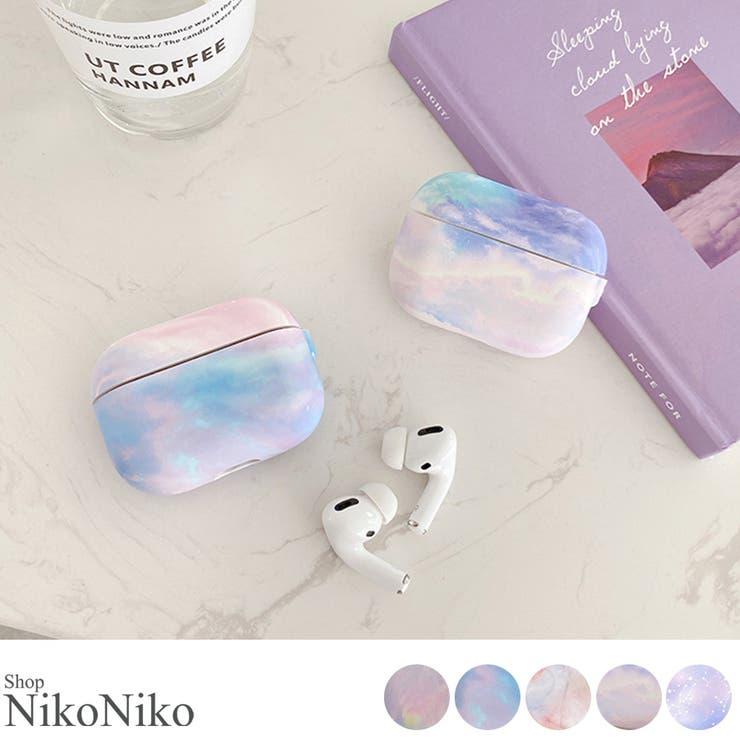 ShopNikoNikoのアクセサリー/その他アクセサリー | 詳細画像