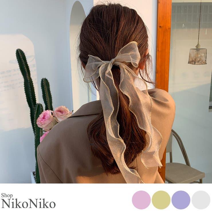 ShopNikoNikoのアクセサリー/その他アクセサリー   詳細画像