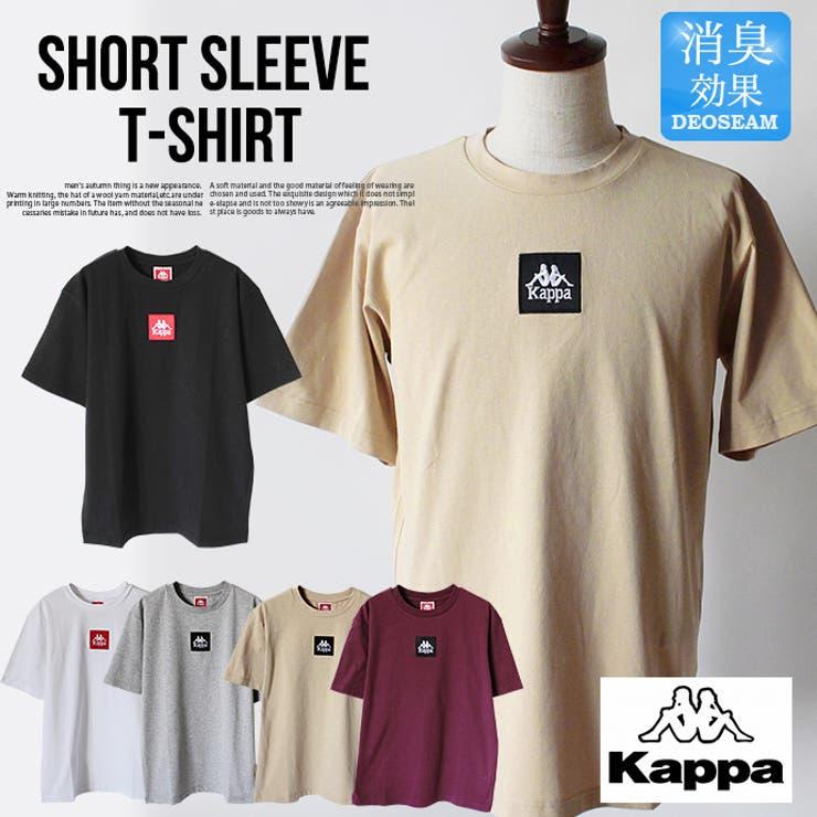 SHOT+のトップス/Tシャツ   詳細画像