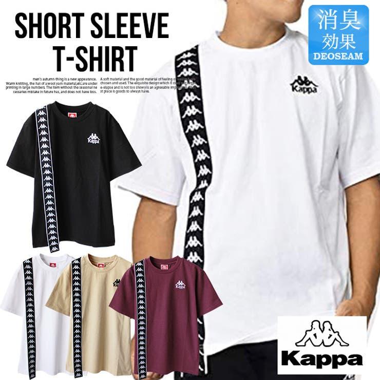 SHOT+のトップス/Tシャツ | 詳細画像