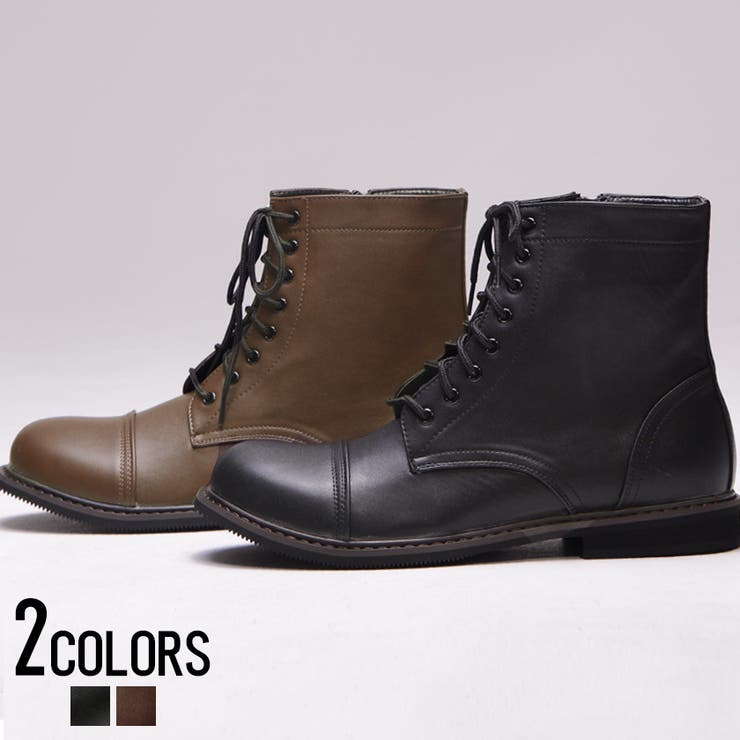 SILVER BULLETのシューズ・靴/ブーツ   詳細画像