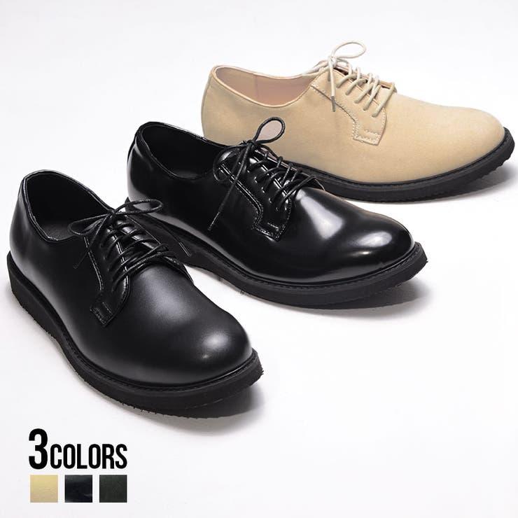SILVER BULLETのシューズ・靴/ビジネスシューズ | 詳細画像
