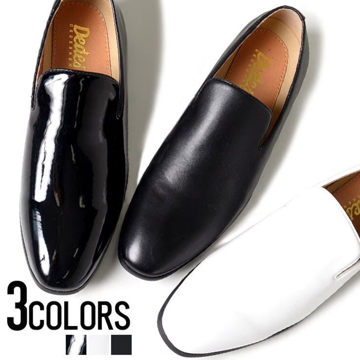 SILVER BULLETのシューズ・靴/スリッポン | 詳細画像