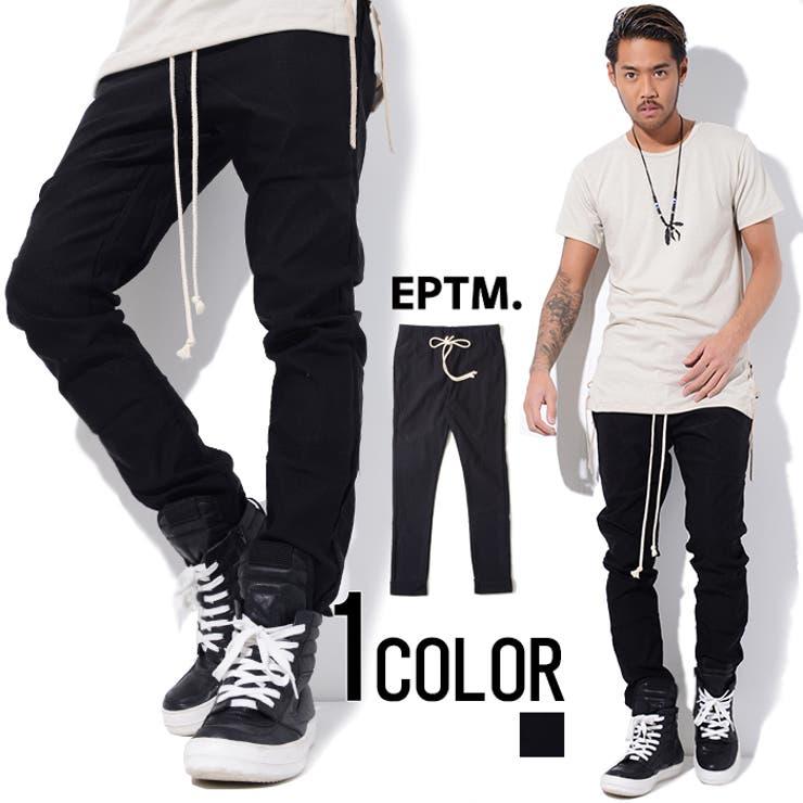 EPTM. �C�[�s�[�e�B�[�G�� BREAK BEATS PANTS/�S1�F