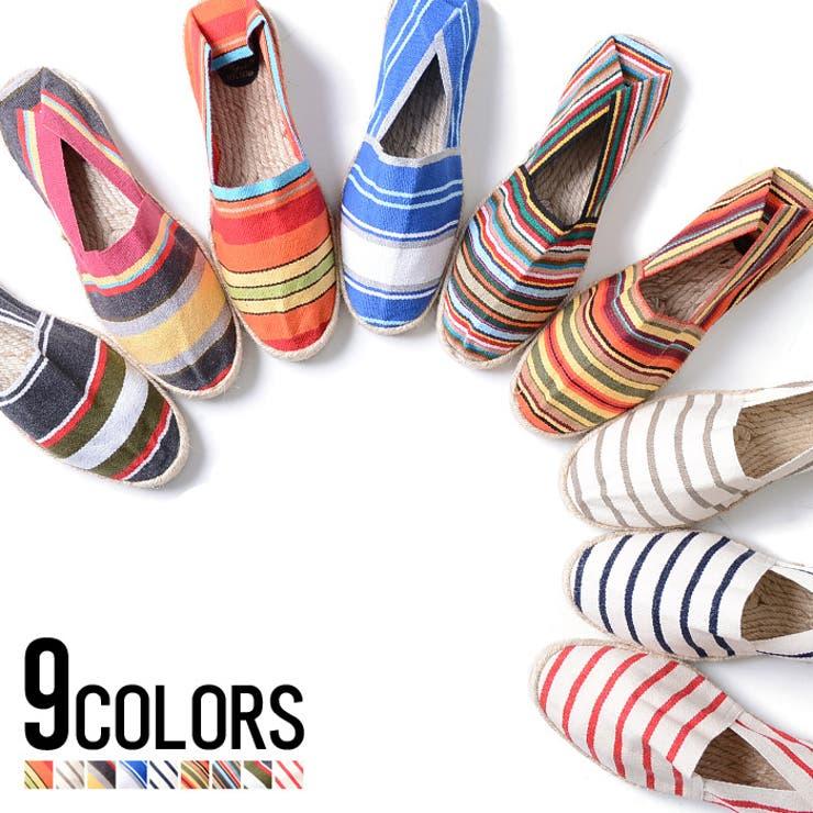 靴 シューズ サンダル | SILVER BULLET | 詳細画像1
