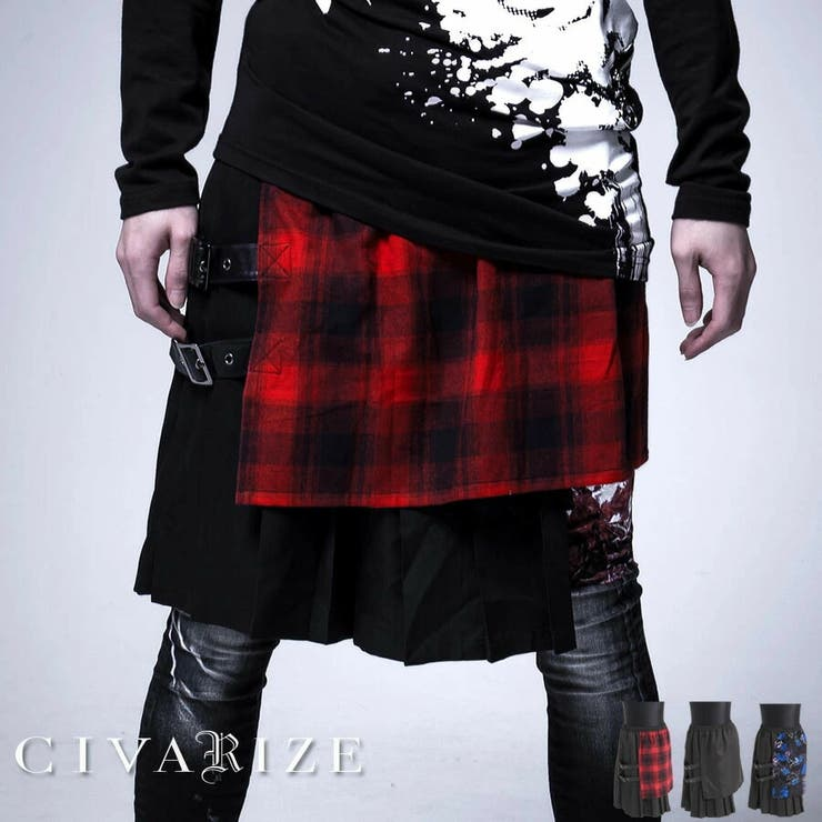 SILVER BULLETのパンツ・ズボン/パンツ・ズボン全般 | 詳細画像
