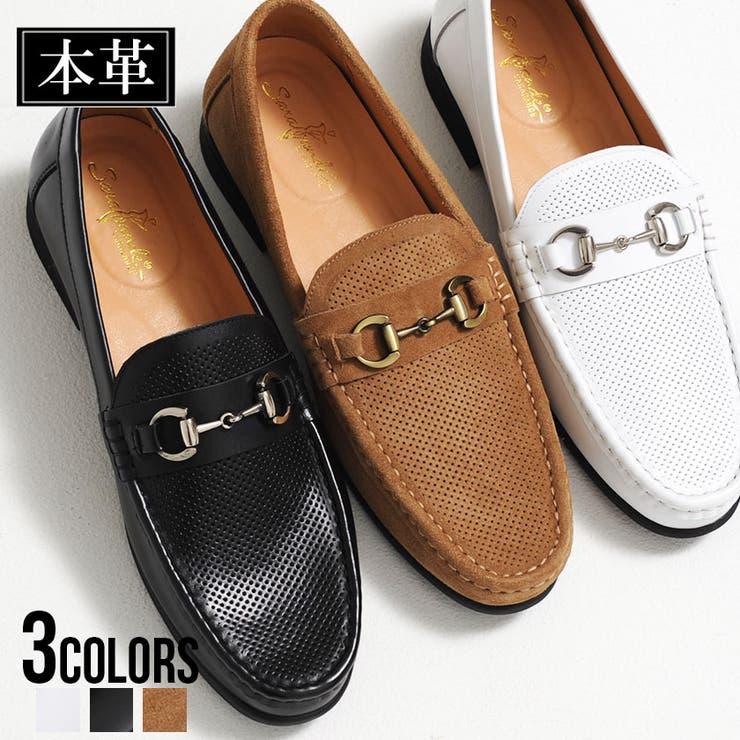 SILVER BULLETのシューズ・靴/ローファー | 詳細画像