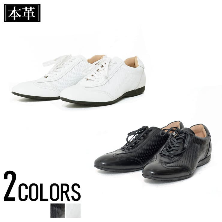 SILVER BULLETのシューズ・靴/ドレスシューズ | 詳細画像